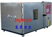 1200系列可程式恒温恒湿箱 BE-TH-1200L8
