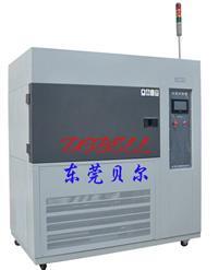 洗涤试验装置 BE-6050