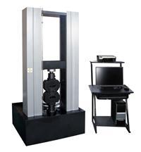 万能材料试验机 电子万能试验机 DM6000系列50-10000N