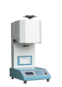熔体流动速率测定仪 DM5005