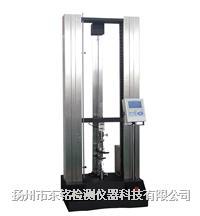 液晶屏显材料试验机 DM6000系列(50-5000N)