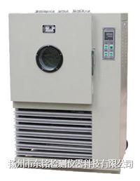 东铭热老化试验箱 401-B
