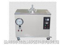 氧弹/空气弹老化箱 YDLH-2951