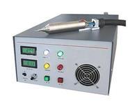 GSL1100X-PJF 等离子表面处理仪