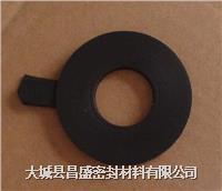 泸水县 福贡县橡胶垫片