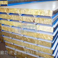 A级防火岩棉保温复合板-岩棉保温复合板价格 齐全