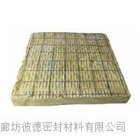 A级防火外墙保温材料岩棉板-外墙保温材料岩棉板价格 齐全