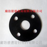 异形夹布橡胶垫,夹布橡胶垫生产厂家 齐全