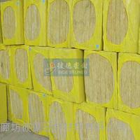 A级防火优质岩棉板-优质岩棉板价格 齐全