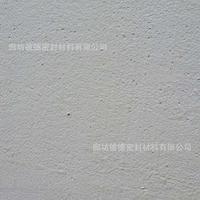 外墙用A级聚合聚苯板-A级聚合聚苯板厂家 齐全