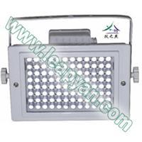 收费站LED白光补光灯 LED白光补光灯