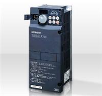 三菱变频器FR-A740-5.5K-CHT