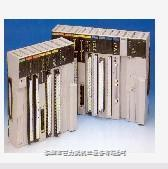 3G2A5-OC224,3G2A5-OA222,3G2A5-OD411,3G2A5-OD412,3G2A5-OD212,3G2A5-OD213