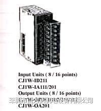 C500-CN422,C500-CN426,C500-CN431,C500-CN512N ,C500-CN523 , C500-CN531