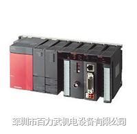 三菱plc,A1SNMCA-8KP, A1SNMCA-2KE ,A1SNMCA-8KE ,A2SMCA-14KP,