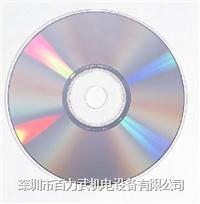 欧姆龙plc全系列编程软件,光盘,欧姆龙触摸屏全系列编程软件 欧姆龙plc全系列编程软件,光盘,欧姆龙触摸屏全系列编程软件