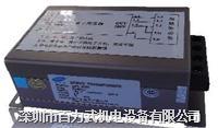 伺服电子变压器,3KW SYT040,2KW ,SYT030,4KW,SYT050,5.5KW SYT060,7.5KW SYT080