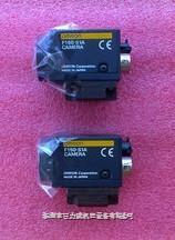 歐姆龍視覺傳感器F150-S1A,F160-S2 OMRON 工業檢測 CCD 傳感器
