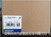 歐姆龍plc,CPM2A-60CDR-A 歐姆龍plc,CPM2A-60CDR-A