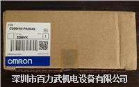 欧姆龙plc,C200H-TS102,C200HW-PA204,