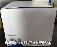 欧姆龙plc,C200HG-CPU63-E,C200H-CPU01-E,