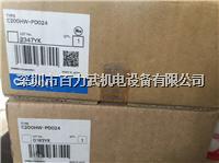 欧姆龙plc,C200HW-PD024  C200H-PD024