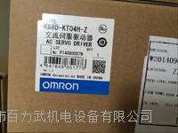 OMRON歐姆龍R88A-CAGD010S OMRON歐姆龍R88A-CAGD010S