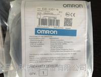 OMRON歐姆龍傳感器 E3z-LS83