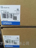 OMRON歐姆龍NS5-TQ11B-V2 OMRON歐姆龍NS5-TQ11B-V2