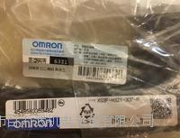 OMRON欧姆龙XG4A-2034 OMRON欧姆龙XG4A-2034