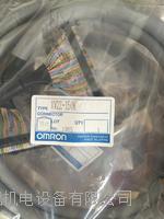 OMRON欧姆龙XW2Z-100J-G13 OMRON欧姆龙XW2Z-100J-G13