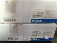 OMRON欧姆龙s8fs-c02524,S8VM-30012C OMRON欧姆龙s8fs-c02524,S8VM-30012C