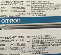 OMRON欧姆龙S8JC-Z03505C,S8JC-Z15024CD OMRON欧姆龙S8JC-Z03505C,S8JC-Z15024CD