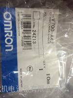 OMRON欧姆龙延长线V700-A43 V700-HMD11 OMRON欧姆龙延长线V700-A43 V700-HMD11