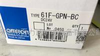 欧姆龙61F-GPN-BC E2EH-X3D1 欧姆龙61F-GPN-BC E2EH-X3D1