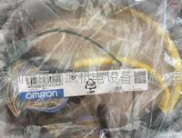 欧姆龙连接线XW2Z-RO300C-275 XW2Z-RO300C-275-MN XW2Z-RO150C-125  欧姆龙连接线XW2Z-RO300C-275 XW2Z-RO300C-275-MN XW2Z-RO15