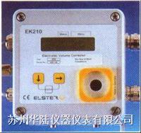 埃尔斯特EK210体积修正仪 EK210