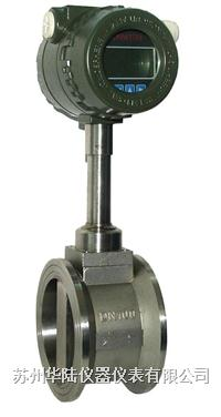 乙烷计量表LUGB LUGB
