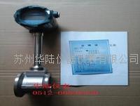 常熟流量计 LUGB15-300