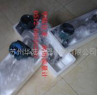 高淳流量计 LUGB15-300/gaochun