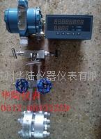 HLLGKB10-1600孔板蒸汽计量表 HLLGKB10-1600