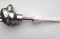 防腐型热电阻、热电偶 HLW/F