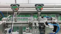 大管道热式气体流量计在低温余热发电项目中的应用