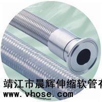 铁氟龙软管