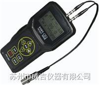超声波测厚仪Upad X300 Upad X300