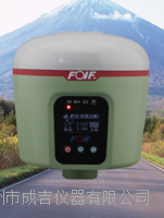 A60一体化GNSS接收机 A60