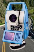HTS352R5/R6/R8/R10彩屏WINCE智能型全站仪 HTS352R5/R6/R8/R10