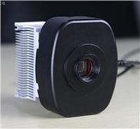 黑白制冷CCD