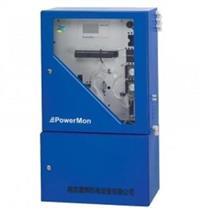 重金属在线分析仪 XLZ_201301_02