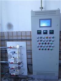 循环水自动加药系统